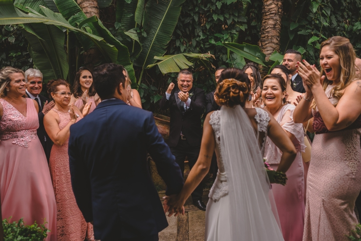 tais-gilberto-casamento-no-campo-fotografo-de-casamento-sp-miniwedding (30)