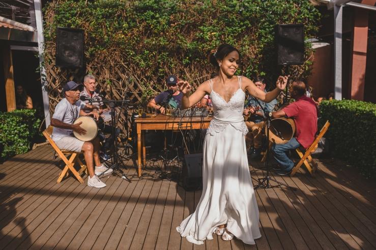 tais-gilberto-casamento-no-campo-fotografo-de-casamento-sp-miniwedding (41)